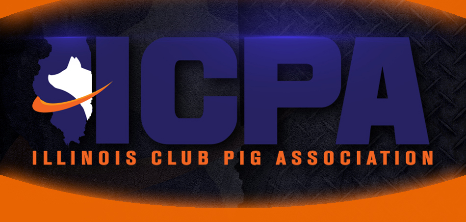 Illinois Club Pig Association